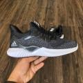 Giày Adidas AlphaBounce Beyond Giá Rẻ 03