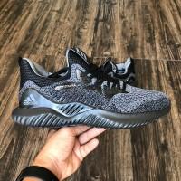 Giày Adidas AlphaBounce Beyond Giá Rẻ 04
