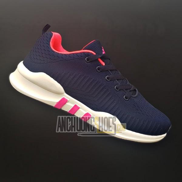Giày Adidas EQT NEW 06