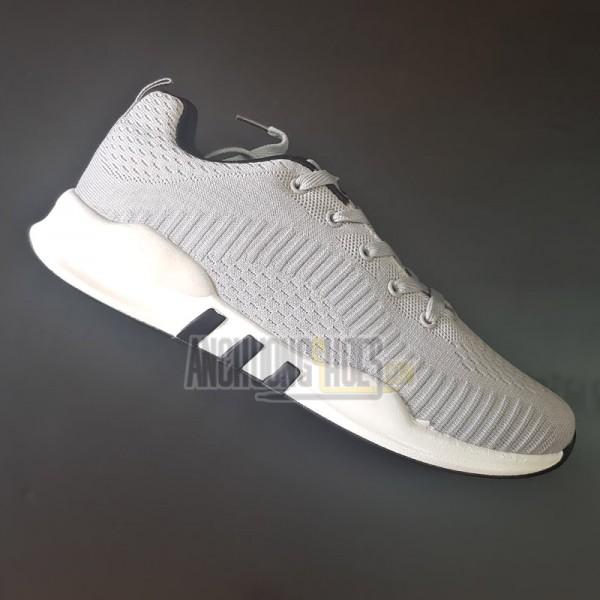 Giày Adidas EQT NEW 05