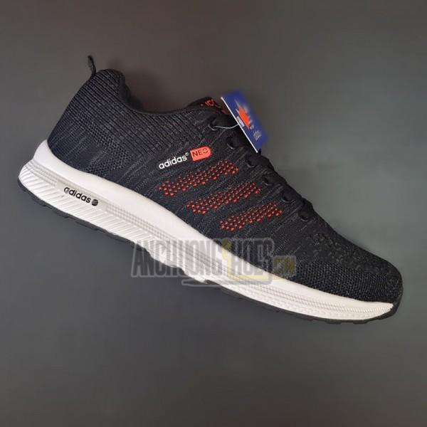 Giày Adidas NEO 13