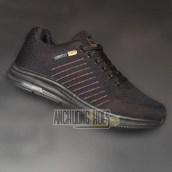Giày Adidas NEO 02