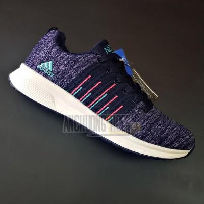 Giày Adidas NEO 12