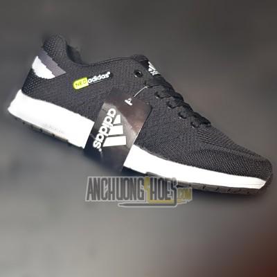 Giày Adidas NEO 04