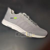 Giày Adidas NEO 05