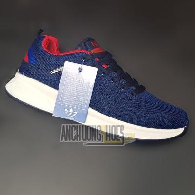 Giày Adidas NEO 06