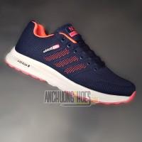 Giày Adidas NEO 07