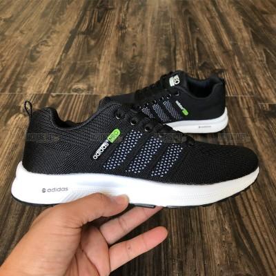 Giày Adidas NEO 01