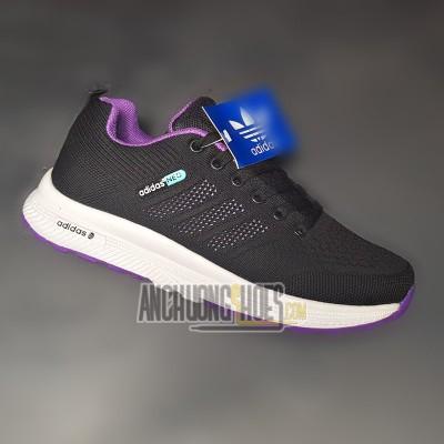 Giày Adidas NEO 09