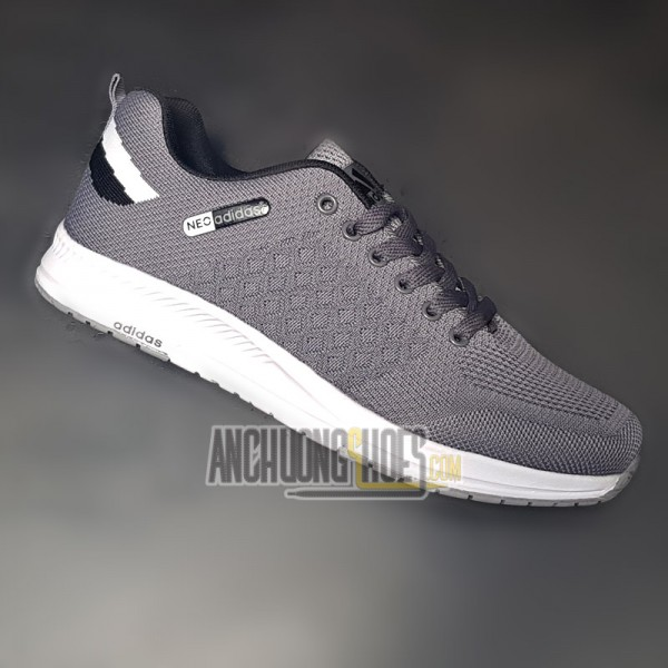 Giày Adidas NEO 10