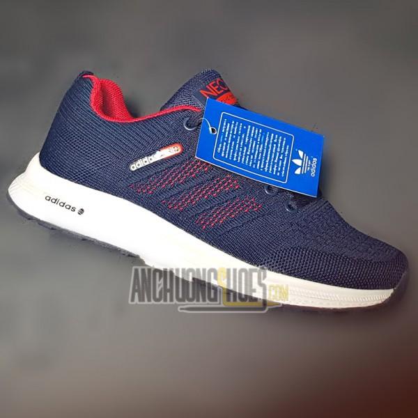 Giày Adidas NEO 11