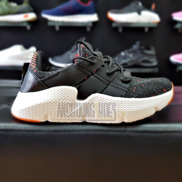 Giày Adidas Prophere 03