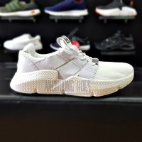 Giày Adidas Prophere 04
