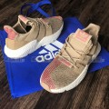 Giày Adidas Prophere SF Pink