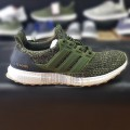 Giày Adidas Ultra boost 3.0 Green