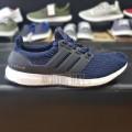Giày Adidas Ultra boost 3.0 Navy