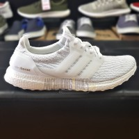 Giày Adidas Ultra boost 3.0 White