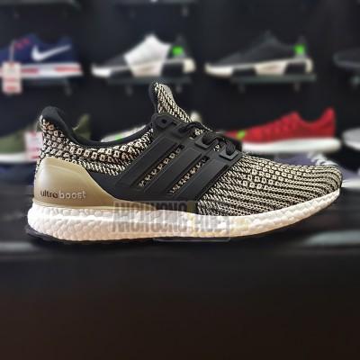 Giày Adidas Ultra boost 3.0 Gold