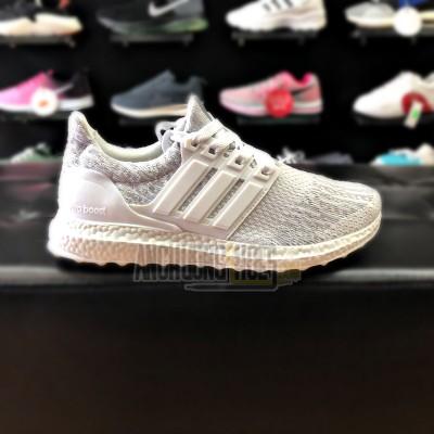 Giày Adidas Ultraboost 05