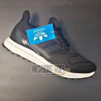 Giày Adidas Ultraboost 04