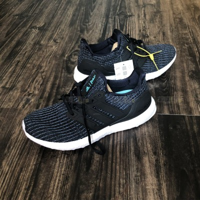 Giày Adidas Ultraboost 4.0 X Parley