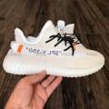 Giày Adidas Yeezy Boost 350 V2 X OffWhite