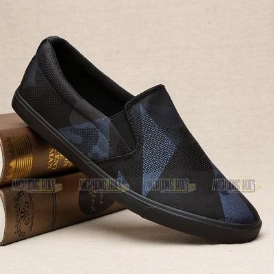 Giày Lười Levo Nam  01