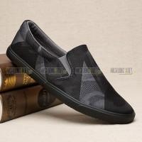 Giày Lười Levo Nam  02