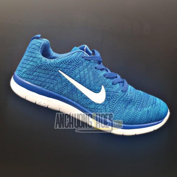Giày Nike FreeRun 02