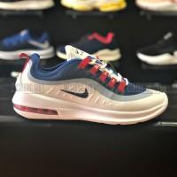 Giày Nike AirMax 98 White