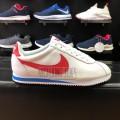 Giày Nike Cortez White