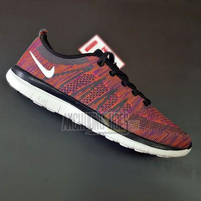 Giày Nike FreeRun 07