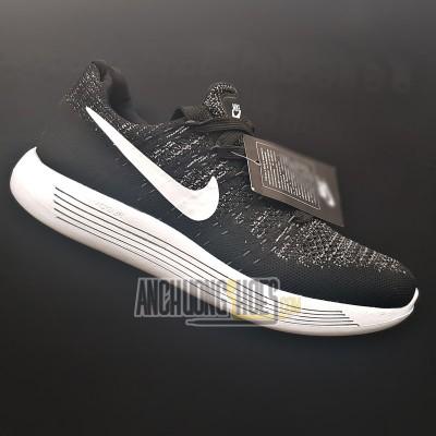 Giày Nike Vogue Đen