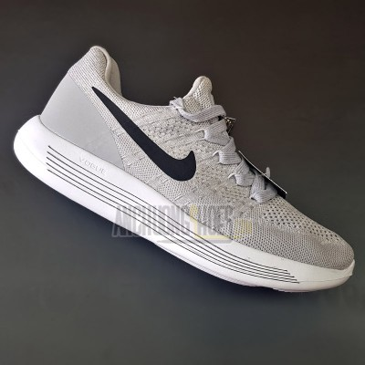 Giày Nike Vogue Xám