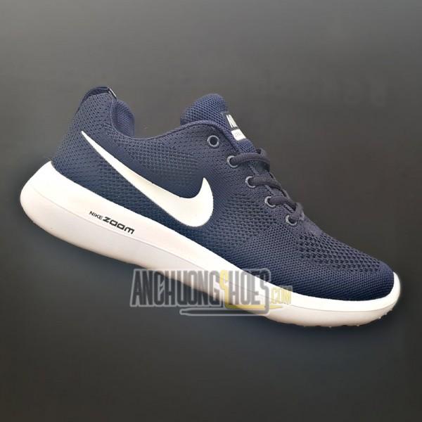 Giày Nike Zoom 01
