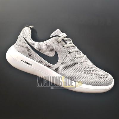 Giày Nike Zoom 02