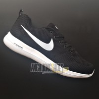 Giày Nike Zoom 03