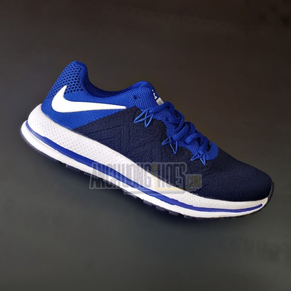 Giày Nike Zoom 04