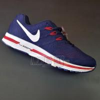 Giày Nike Zoom 13