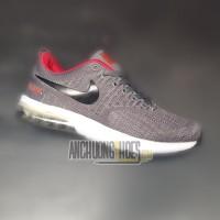 Giày Nike Zoom 38