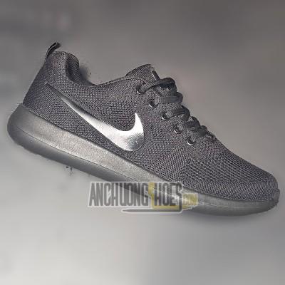 Giày Nike Zoom 39