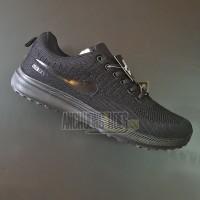 Giày Nike Zoom 40