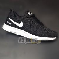 Giày Nike Zoom 43