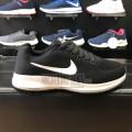 Giày Nike Zoom 51