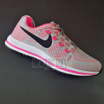 Giày Nike Zoom 08