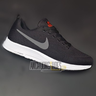 Giày Nike Zoom 45