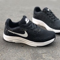 Giày Nike Zoom Pegasus Đen