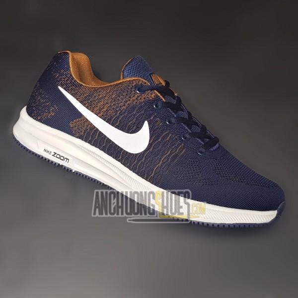Giày Nike Zoom 46