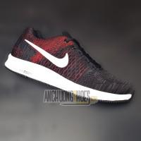 Giày Nike Zoom 47