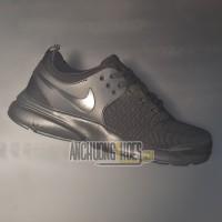 Giày Nike Zoom 48